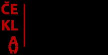 Česká klarinetová asociace